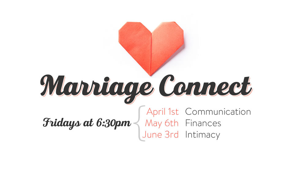 2016-marriage-connect2